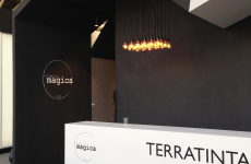 MAGICA AT CERSAIE 2017