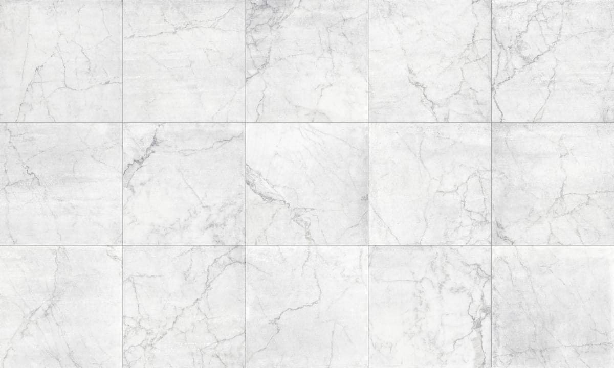 ANTICA_Carrara-WHITE_60x60_panel