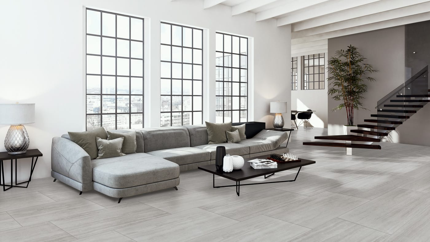 ANTICA_Travertino-Grey_60x120