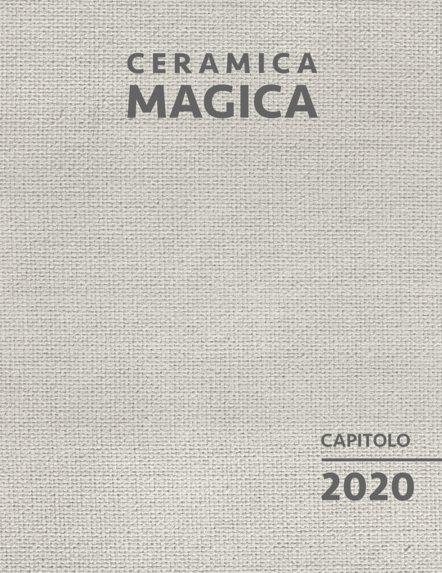 General Catalogue 2020