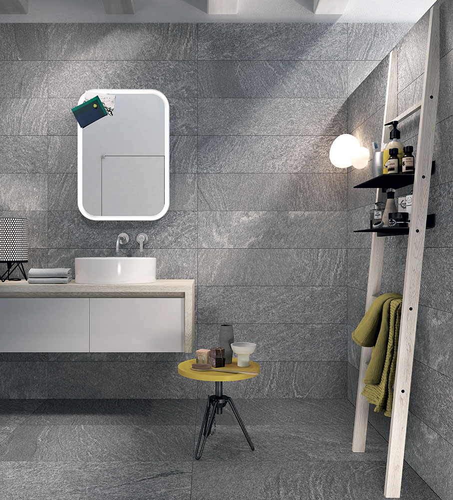 Grey-floor-45x90_wall-225x90