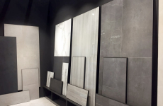 Magica at Coverings 2017