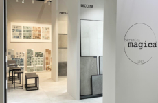 Magica at COVERINGS 2019
