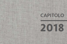 General Catalogue_Capitolo 2018