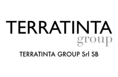 Terratinta Group becomes Benefit Company